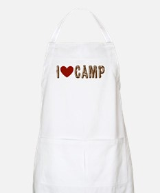 Outdoor, Hunting, Camping Apron