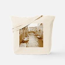 """""""Venezia""""  Tote Bag"""