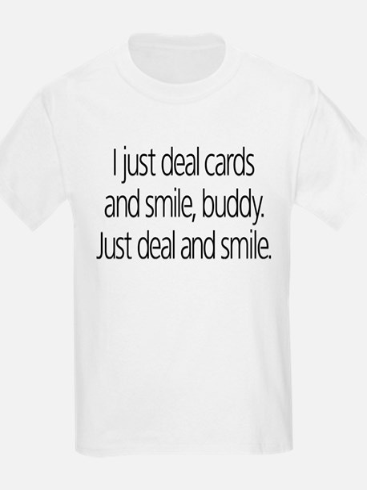 Cute Craps table T-Shirt