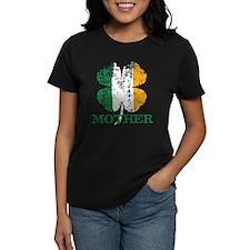 Irish Mother Tee