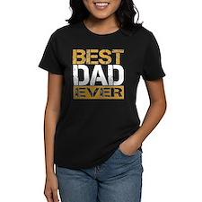 Best Dad Tee