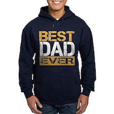 Best Dad Hoodie