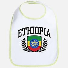 Ethiopia Bib