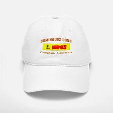 Don News Baseball Baseball Cap