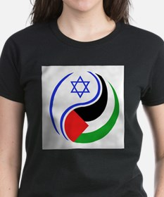 Cute Middle east Tee