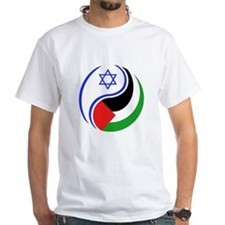 Funny Middle east Shirt