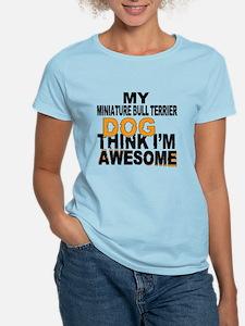 Unique Bullseye T-Shirt