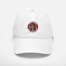 Herman Cain for President Baseball Baseball Cap