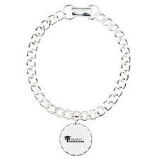 Cute Identity Bracelet