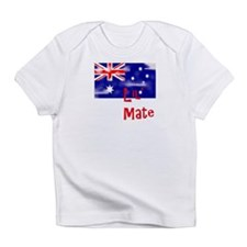 Lil' Mate Australia Infant T-Shirt