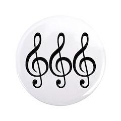 MUSIC MUSIC MUSIC 3.5