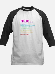 Mae Tee