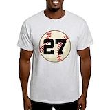 Baseball Clothing