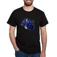 Unique Israel support T-Shirt