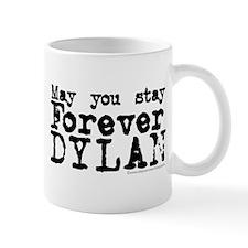Forever Dylan Mug