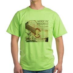 Bible Rap T-Shirt
