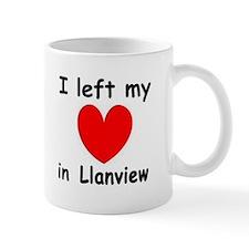 OLTL Mug