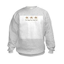 Starfish The Hamptons Sweatshirt
