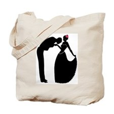 The next Dance? Tote Bag