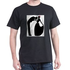The next Dance? T-Shirt