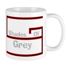 SOG Mug