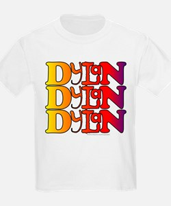 Just Dylan 1 T-Shirt