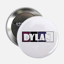 "Just Dylan 2 2.25"" Button (10 pack)"