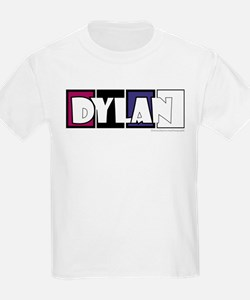 Just Dylan 2 T-Shirt