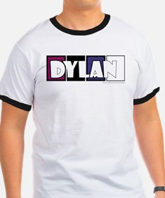 Just Dylan 2 T