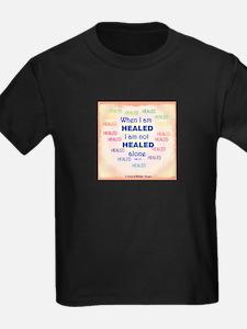ACIM-I Am Not Healed Alone T