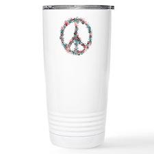 cnd pastels Travel Mug