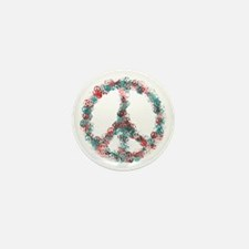 cnd pastels Mini Button (10 pack)