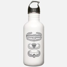 CAB Airborne Air Assau Water Bottle