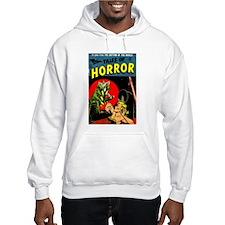 Tales Of Horror Hoodie