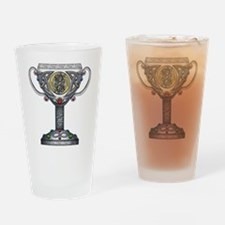 Celtic Chalice Pint Glass