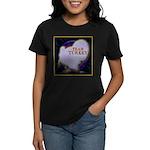 Team Turkey Women's Dark T-Shirt