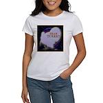Team Turkey Women's T-Shirt