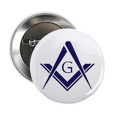 """Modern 2.25"""" Button (10 pack)"""
