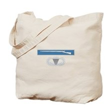 EIB Airborne Tote Bag
