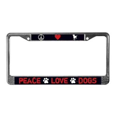 Dogs Gifts & Merchandise | Dogs Gift Ideas | Unique - CafePress