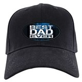 Dad Black Hat