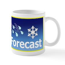 Mixed Forecast Mug