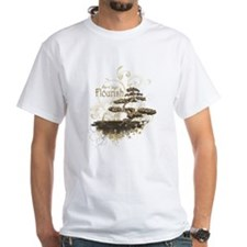 Bonsai - Shirt