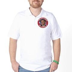 Jon Huntsman for President T-Shirt