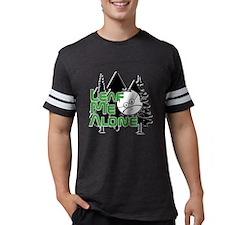 Dandie Dinmont Terrier Small Pet Bowl