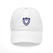 XXIV Corps Baseball Cap