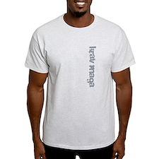 Krav Maga Destruction T-Shirt