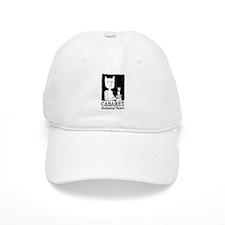 Barecats Baseball Cap
