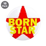 BORN STAR III 3.5