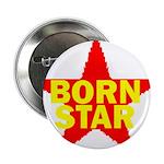 BORN STAR III 2.25
